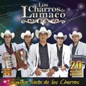 La Nueva Fiesta de Los Charros