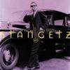 Four - Stan Getz