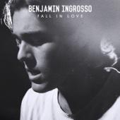 Benjamin Ingrosso - Fall In Love bild