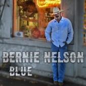 Blue - Bernie Nelson