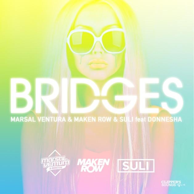 Скачать музыку dj bridge 1 dreams 2013