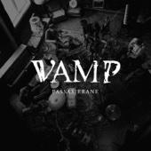 Vamp - Passasjerane artwork