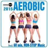 Aerobic Session 2015