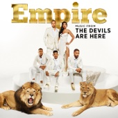 Empire: Music From 'The Devils Are Here' - EP cover art