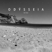 Odýsseia (feat. André Coelho & DJ X-Acto)
