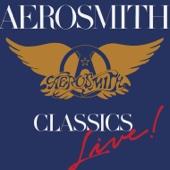 Dream On (Live) - Aerosmith