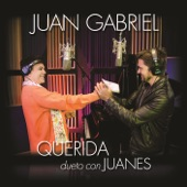 Querida (feat. Juanes) - Single