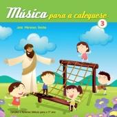 Música para a catequese 3