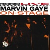 Recorded Live: Marvin Gaye On Stage, Marvin Gaye