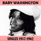 Singles 1957-1962