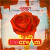 Ice Cream (feat. Remy Ma & Fetty Wap) - Single, Audrey Rose