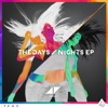 The Days / Nights (EP), Avicii