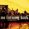 Buy Rise from the Ashes by No Turning Back on iTunes (另類音樂)