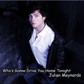 Who's Gonna Drive You Home Tonight