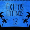 Éxitos Latinos (Volumen 13), Black and White Orchestra