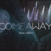 Show Me Your Glory (feat. Kim Walker-Smith) [Live]