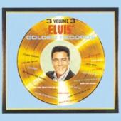 Elvis' Golden Records, Vol. 3 cover art