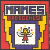 Mames Babegenush