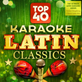 Living La Vida Loca (Originally Performed by Ricky Martin) [Karaoke Version]