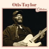 Otis Taylor - Ten Million Slaves (feat. Cassie Taylor) artwork