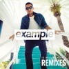 10 Million People (Remixes) - EP, Example