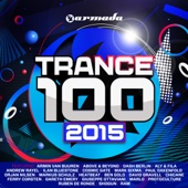 Trance 100 - 2015 - Various Artists