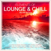 Erick Morillo & Eddie Thoneick - Live Your Life (Eddie Thoneick's Chill out Mix) [feat. Shawnee Taylor] обложка
