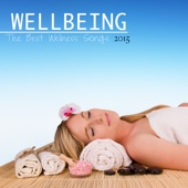 Balinese Massage [Free mp3 Download songs and listen music]
