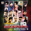 The Biggest UK Bhangra Hits, Vol. 6