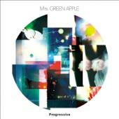 Progressive - EP