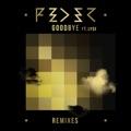 Feder feat. Lyse Goodbye