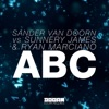 ABC (Extended Mix)