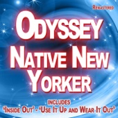 Native New Yorker - Odyssey
