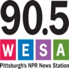 WESA-FM: 90.5 WESA Features and Special Reports