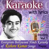 [Download] Musafir Hoon Yaaron (Karaoke Version) MP3