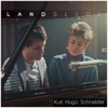 Landslide (feat. Laurie Auth) - Single, Kurt Schneider & Laurie Auth