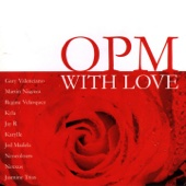 OPM with Love