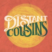 Are You Ready (On Your Own) - Distant Cousins