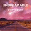 Unbreakable (Radio Edit) [feat. Sam Martin]