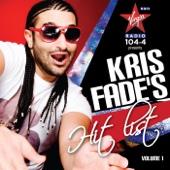 Kris Fade's Hit List, Vol. 1