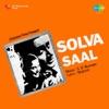 Hai Apna Dil Toh Aawara (Happy)