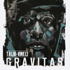 Colors of You (feat. Mike Posner) — Talib Kweli