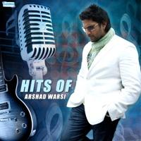 Hits of Arshad Warsi - Sukhwinder Singh & Anoushka Manchanda