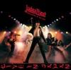 Victim of Changes - Judas Priest