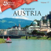 World Music Vol. 17: The Sound of Austria