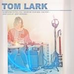 Tom Lark - EP