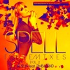 Spell, Vol. 2 (The Remixes) [feat. Timbaland] - Single, Noelia