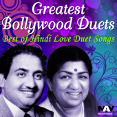 Greatest Bollywood Duets: Best of Hindi Love Duet Songs