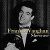 Frankie Vaughan Showcase