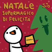 Natale Supermagico di Felicità